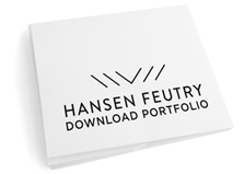 download portfolio